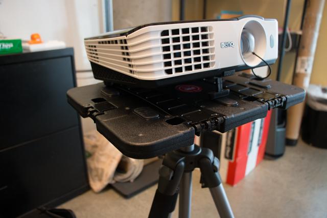 IA_projector--1