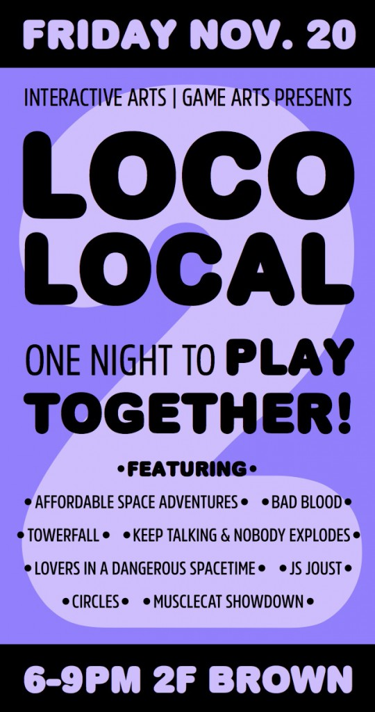 loco_local_2_flyer