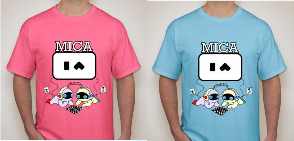 bothshirts