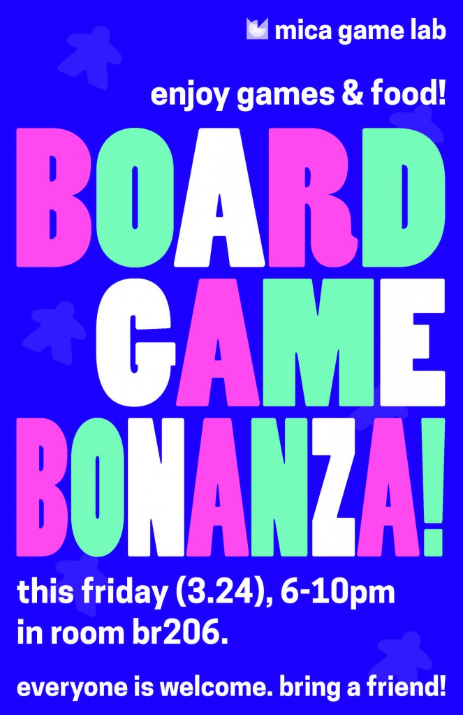 board_game_bonanza_s17